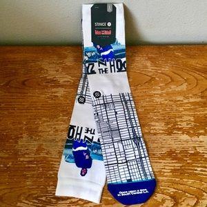 Stance Underwear & Socks - 🔥🎧 NEW Stance Socks Legends of Hip Hop NWA 🎧🔥